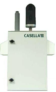 Casella Boundary Guardian